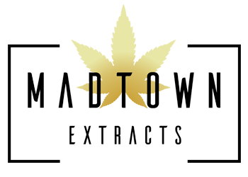 Madtown Extracts